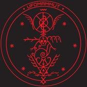 XV: Magickal Mastery (Live) by Ufomammut