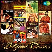 Bollywood Classics by Various Artists