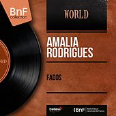 Fados (Mono Version) von Amalia Rodrigues