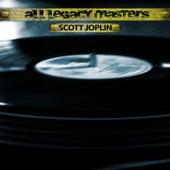 All Legacy Masters (Remastered) von Scott Joplin