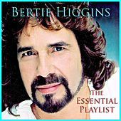 The Essential Playlist by Bertie Higgins