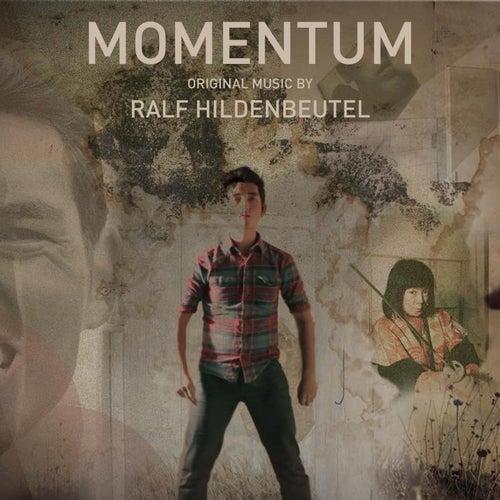 Momentum (Original Soundtrack) by Ralf Hildenbeutel