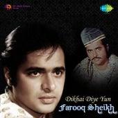 Dikhai Diye Yun (Remembering  Farooq Sheikh) by Various Artists