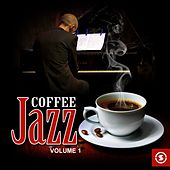 Coffee Jazz, Vol. 1 by Various Artists