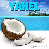 Paradise by Yahel