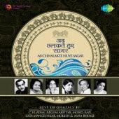Ab Chhalakte Huye Sagar by Various Artists