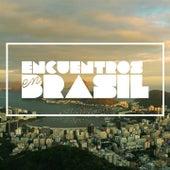 Encuentros en Brasil by Various Artists