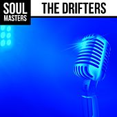Soul Masters: The Drifters by The Drifters