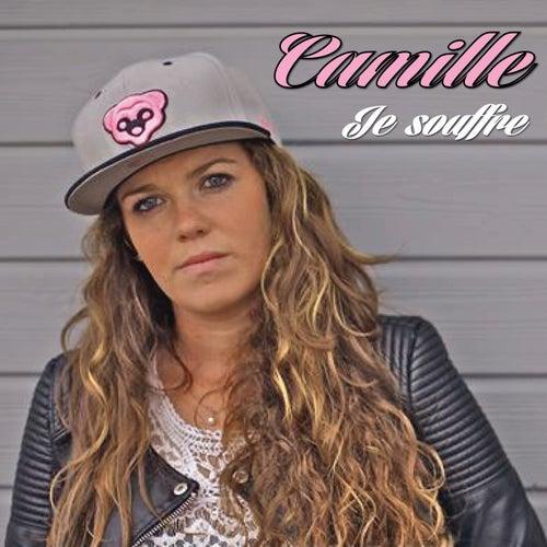 Je souffre von Camille