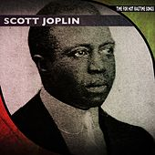 Time for Hot Ragtime Songs (Remastered) von Scott Joplin