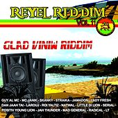 Réyèl Riddim, Vol. 11 by Various Artists