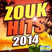 Zouk Hits 2014 by Various Artists