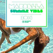 Marbella Summer Vibes 2014 by Various Artists