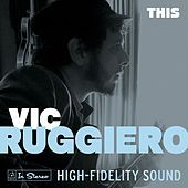 This by Vic Ruggiero