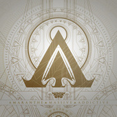 Massive Addictive by Amaranthe