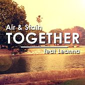 Together by Air