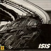 Tren Loco by Isis