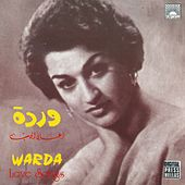 Love Songs by Warda