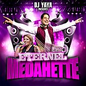 Eternel medahette von Various Artists