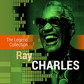 The Legend Collection: Ray Charles by Ray Charles