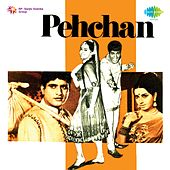 Pehchan by Various Artists