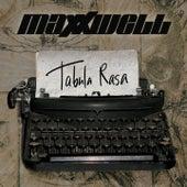 Tabula Rasa by Maxxwell