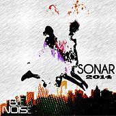 Sonar 2014 by Various Artists