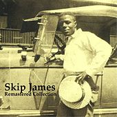 Remastered Collection (All Tracks Remastered 2014) von Skip James