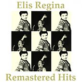 Remastered Hits by Elis Regina