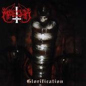 Glorification by Marduk