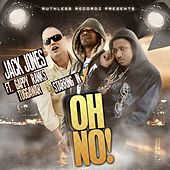 Oh No! by Jack Jones