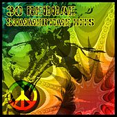 30 Reggae Summertime Hits by Various Artists