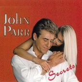 Secrets by John Parr