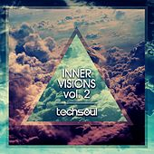 Inner Visions, Vol. 2 by Various Artists