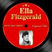 Original Hits: Ella Fitzgerald by Ella Fitzgerald