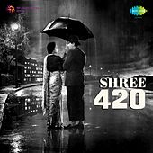 Shree 420 (Original Motion Picture Soundtrack) by Various Artists