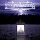 Sentimientos by Stravaganzza