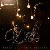 Todos os Dias by Maria Cecília & Rodolfo