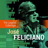 The Legend Collection: José Feliciano by Jose Feliciano