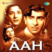 Aah (Original Motion Picture Soundtrack) by Various Artists