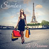 La Parisienne by Sambox