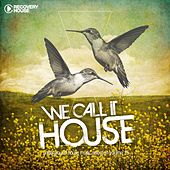 We Call It House Vol. 15 by Various Artists