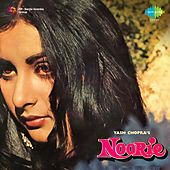 Noorie (Original Motion Picture Soundtrack) by Various Artists