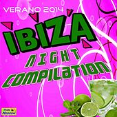 Ibiza Night Compilation (Verano 2014) by Various Artists
