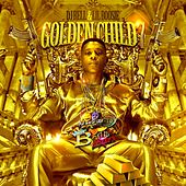 Golden Child 7 (Dj Rell) by Lil Boosie