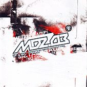 MDZ03: No Smoke Without Fire by Various Artists