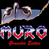 Grandes Exitos by Muro