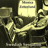 Swedish Sensation (Remastered 2014) by Monica Zetterlund