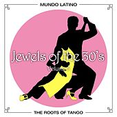 The Roots Of Tango - Jewels Of The 30's, Vol. 5 by Various Artists