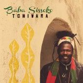 Tchiwara by Baba Sissoko